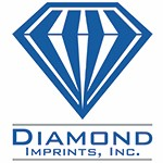 Diamond Imprints, Inc.