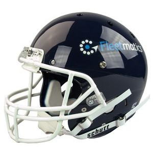 Custom Replica Football Helmet